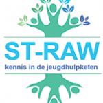 ST-RAW